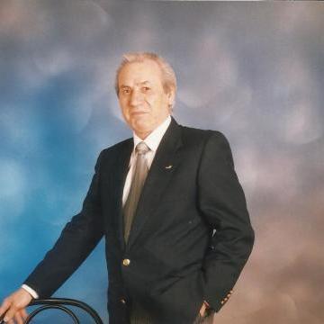 Antonino Marrone, 77, Torino, Italy
