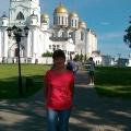 Лена, 58, Nizhny Novgorod, Russian Federation