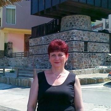 Лена, 58, Nizhnii Novgorod, Russia