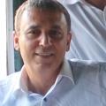 Murat TAŞKIN, 46, Izmir, Turkey