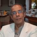 Jyotish, 58, Dubai, United Arab Emirates