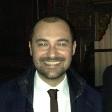 Antonio, 39, Alassio, Italy