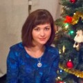 Алеся, 32, Saint Petersburg, Russia