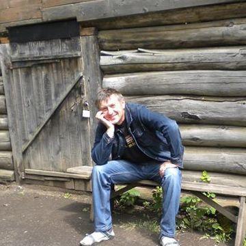 Александр, 57, Kaluga, Russia