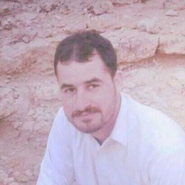 Nadeem sham, 25,