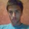 Tamás, 26, Kolozsvar, Romania