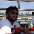 Rajesh, 28, Lisboa, Portugal