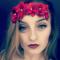 Ramona Cristina, 18, Pitesti, Romania