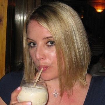 magarett, 36, Muscatine, United States