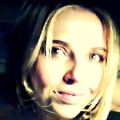 Nika, 38, Klintsy, Russia