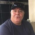 Kamal Alkhatib, 56, Dubai, United Arab Emirates