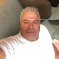 Kamal Alkhatib, 55, Dubai, United Arab Emirates