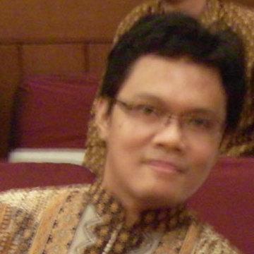 supri, 40, Jakarta, Indonesia