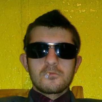 iliq, 28, Shumen, Bulgaria