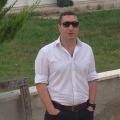 Ask me, 36, Antalya, Turkey