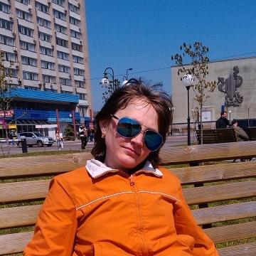 Anastasiya, 28, Berdyansk, Ukraine