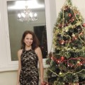 Marina, 30, Moscow, Russia