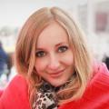 Natallia, 30, Brest, Belarus
