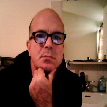 Antonio Petrachi, 39, Ciro Marina, Italy