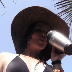 Marta lucia, 29, Colonia Tovar, Venezuela