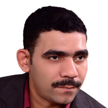 mahmoud_ram, 41, Cairo, Egypt