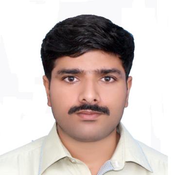 waqas, 32, Gujranwala, Pakistan