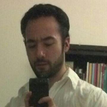 isao, 33, Mexico, Mexico
