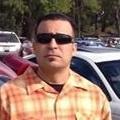 Ralph, 37, Whittier, United States
