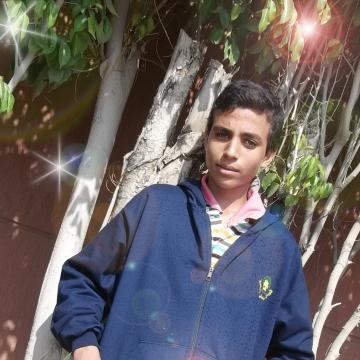 لآ أحتآج-تقييمآ- من آشخآص.فآنآحقآ-, 21, Cairo, Egypt