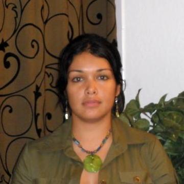 abenahada, 37, Arizona City, United States