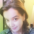 Samira, 27, Tashkent, Uzbekistan