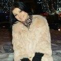 Irisha, 27, Lvov, Ukraine