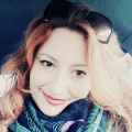 Valentina, 39, Surgut, Russia