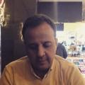 hakan, 46, Izmir, Turkey