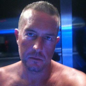 Ralph, 34, Manassas, United States
