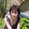 Evgenia, 43, Moscow, Russian Federation