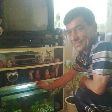 михаил, 50, Kishinev, Moldova