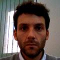 david montes, 30, Gijon, Spain