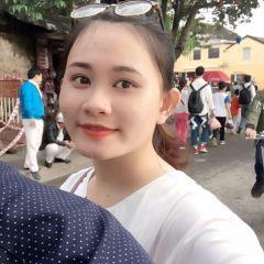 zny, 23, Bien Hoa, Vietnam