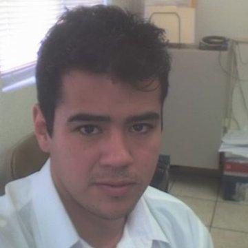 Cesar Valles, 29, Nogales, Mexico