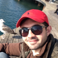 Zaid Alnawab, 29, Houston, United States