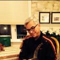 charles, 57, Minneota, United States