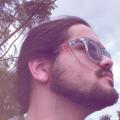 Eddy Kstillo, 30, Puebla, Mexico