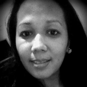 shirley, 37, Sao Paulo, Brazil