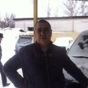 ринат, 53, Ufa, Russia