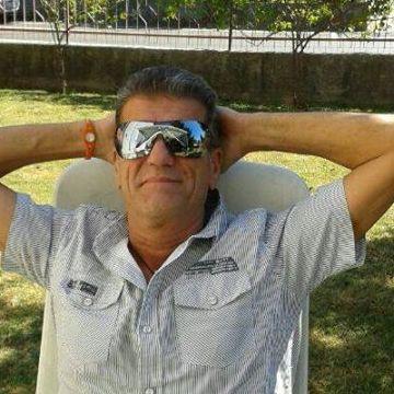 walter, 57, Savona, Italy