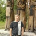 александр, 45, Konstantinovka, Ukraine