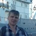 александр, 46, Konstantinovka, Ukraine