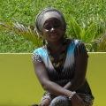 binuya, 22, Gros Islet, Saint Lucia