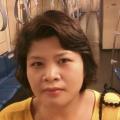 Kate, 36, Tha Mai, Thailand